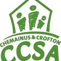 Chemainus Crofton Community Schools' Association (CCSA)