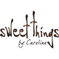 Sweet Things by Caroline