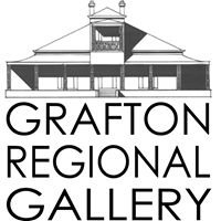 Grafton Regional Gallery