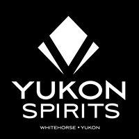 Yukon Spirits