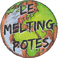 Le Melting Potes - La Teste