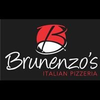 Brunenzo's Italian Pizzeria