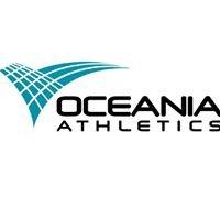 Oceania Athletics Association
