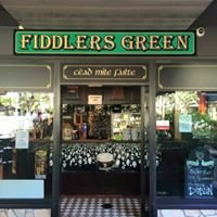 Fiddlers Green @ Waterfront