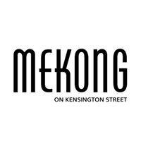 Mekong on Kensington Street