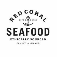 Red Coral Seafood