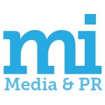 Mi Media & PR