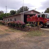 Avenel Fire Brigade