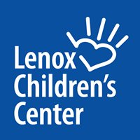 Lenox Children's Center