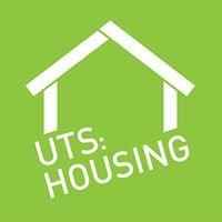 UTS Housing Service