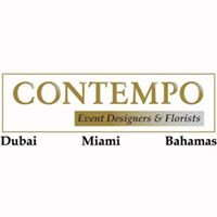 Flowers by CONTEMPO