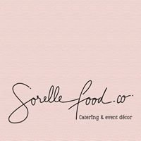 Sorelle Food Co.