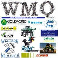 Western Mechanical QLD