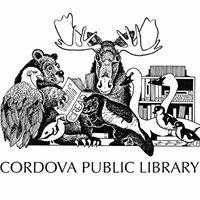 Cordova Public Library