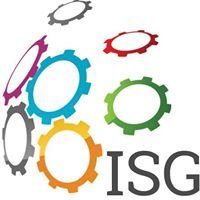 ISG Consulting