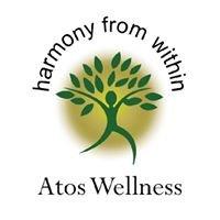 Atos Wellness