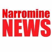 Narromine News