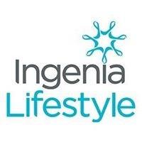 Ingenia Lifestyle Lara