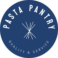 Pasta Pantry Sydney