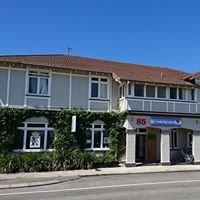 Westshore Beach Inn