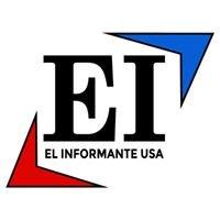 EL INFORMANTE USA