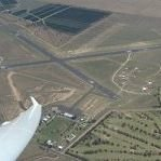 Narromine Gliding Club Official
