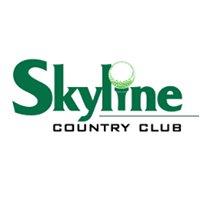 Skyline Country Club