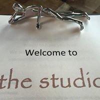 The Studio Yarra Valley
