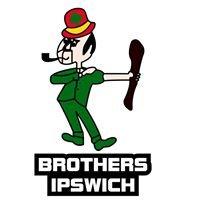 Brothers Football Club Ipswich