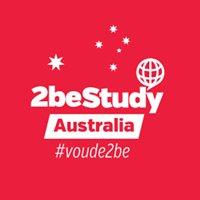 2be Study Australia