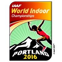 IAAF World Indoor Championships - Portland 2016