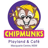 Chipmunks Australia
