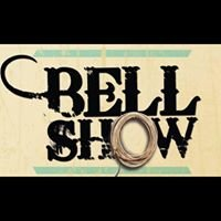 Bell Show Society Inc.