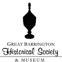 Great Barrington Historical Society and Museum