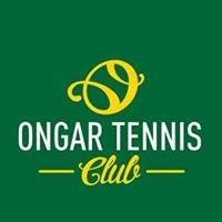 Ongar Tennis Club