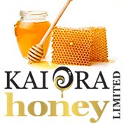 Kai Ora Honey Ltd - Manuka Honey Production Specialist