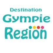 Visit Gympie Region