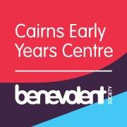 Cairns Early Years Centre & Kindergarten