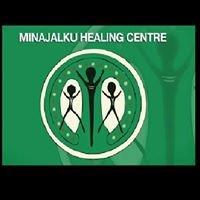 Minajalku Aboriginal Healing Centre