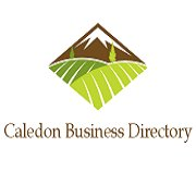 Caledon Business Directory