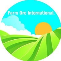 Farm Ore International