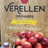 Verellen Orchards