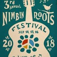 Nimbin Roots Fest