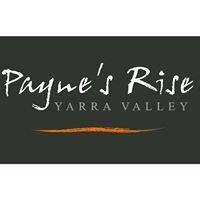 Payne's Rise Winery