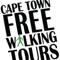 Cape Town Free Walking Tours