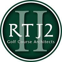 Robert Trent Jones II - RTJ2 Golf Design