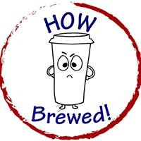 How Brewed