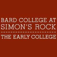 Bard College at Simon's Rock Office of Residence Life