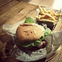 Bonarchè Burgers