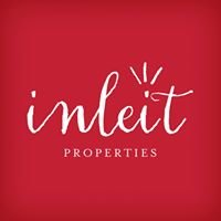 Inleit Properties